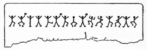 Dancingmen1