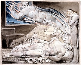 William_blake__death_of_the_strong_
